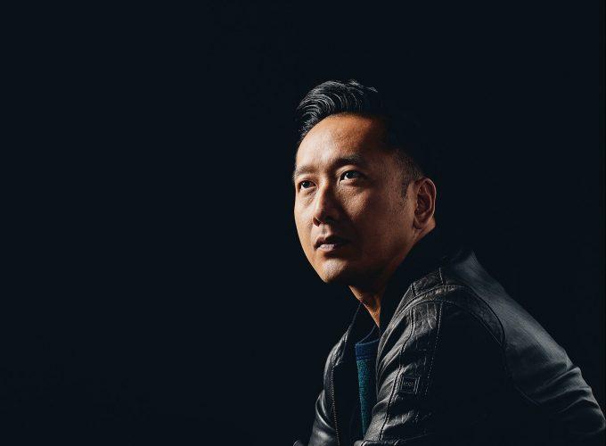 Ron Wai