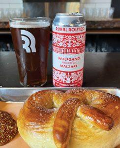 RuralRoutes_Beer