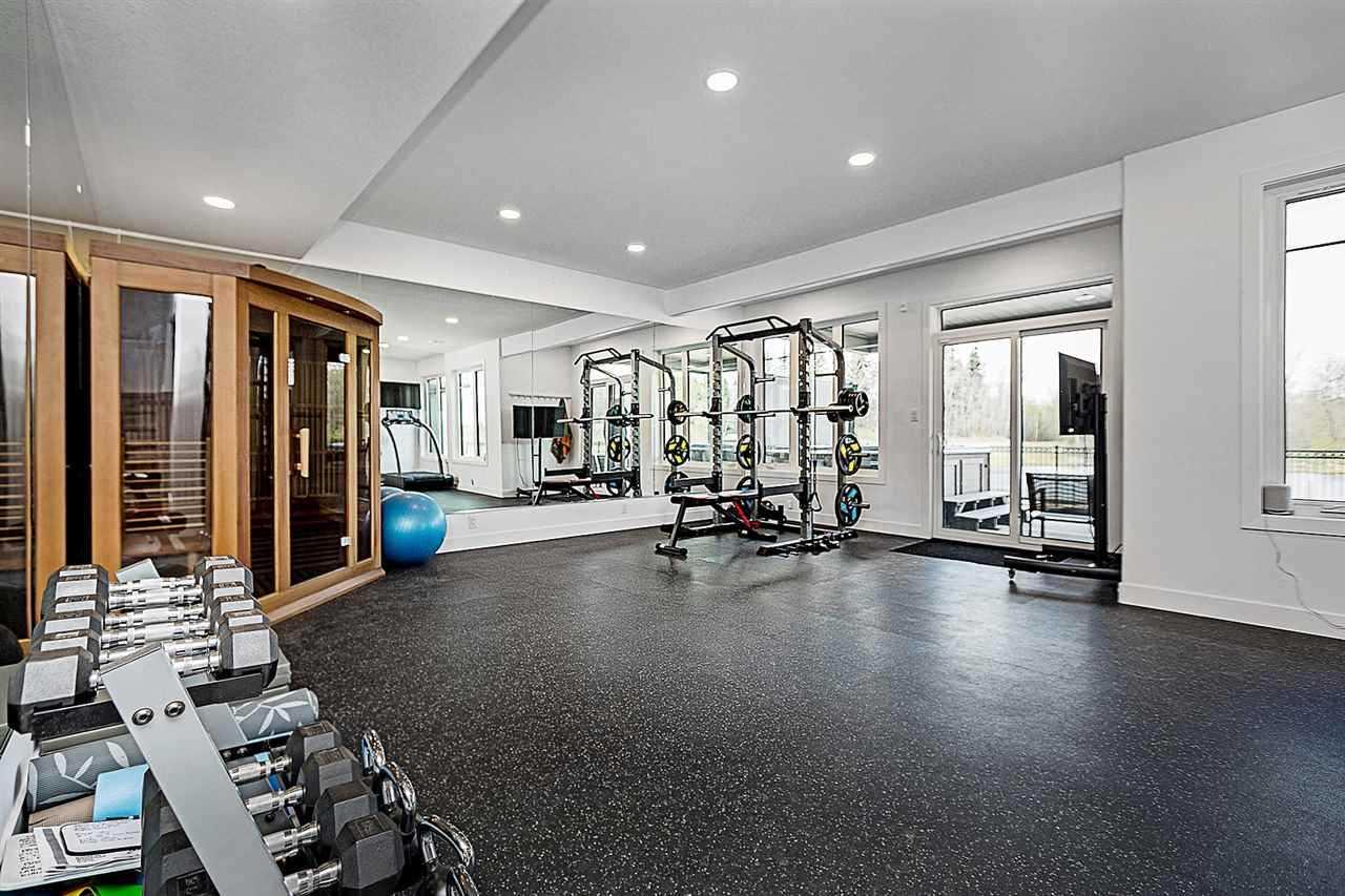 Ry-Gym.jpg