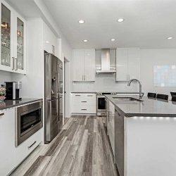 Ry-Kitchen.jpg