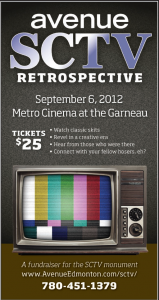 SCTV-Fundraiser-Poster_August_2012