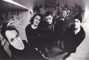 SNFUshot1995