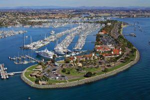 SanDiego-aerialwaterview.jpg