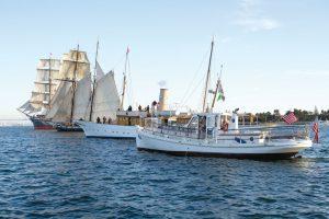 SanDiego-ships