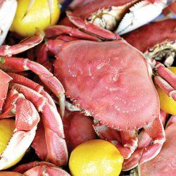 SanFran_Crabs.jpg