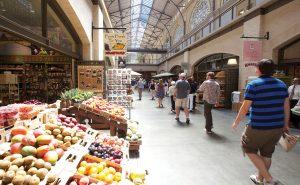 SanFran_Market.jpg
