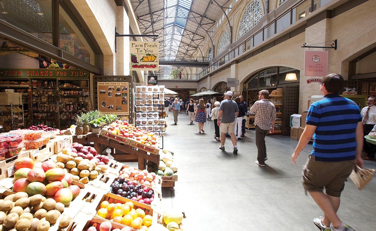 SanFran_Market