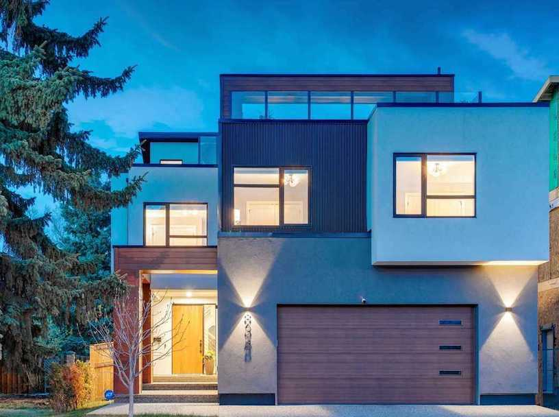 Property of the Week: Winsome Windsor Park