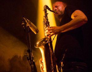 Saxophone-artist-1024x805.jpeg