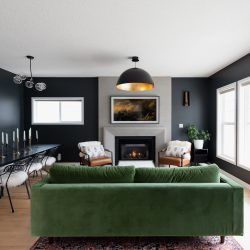 The Number One Question You Need to Consider Before Renovating Your Home