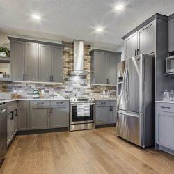 Secord-Kitchen.jpg