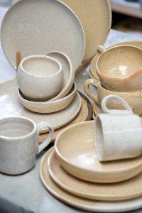 Cups of Laureen Purkis