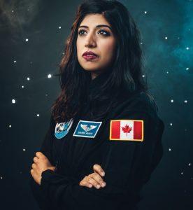 Shawna-Pandya_Train-to-Space-Climate_01