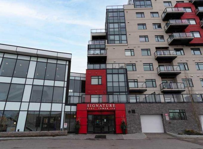 Property of the Week: Upgraded View