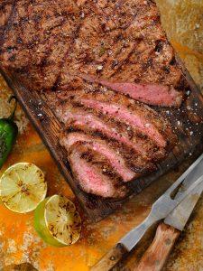 Sizzlin-steaks-1