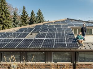SolarPanels_FullRoof
