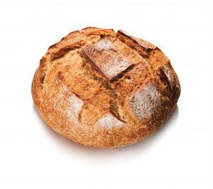 Sourdough_Boulangerie.jpg