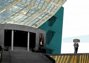 Spaces-CITY-HALL_Adriean-Koleric