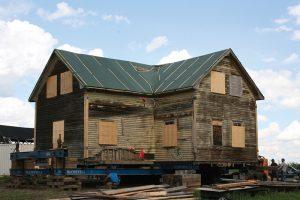 Stelmach-Heritage-House