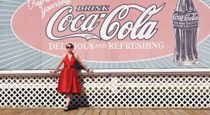 Style_Coke