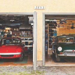 Style_Homes_Garage_Todd-Mahal2