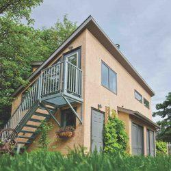 Style_Homes_Garage_Todd-Mahal_Exterior