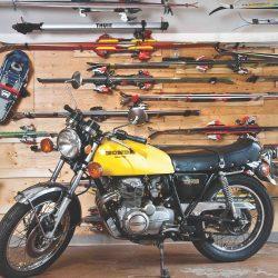 Style_Homes_Garage_Todd-Mahal_bike