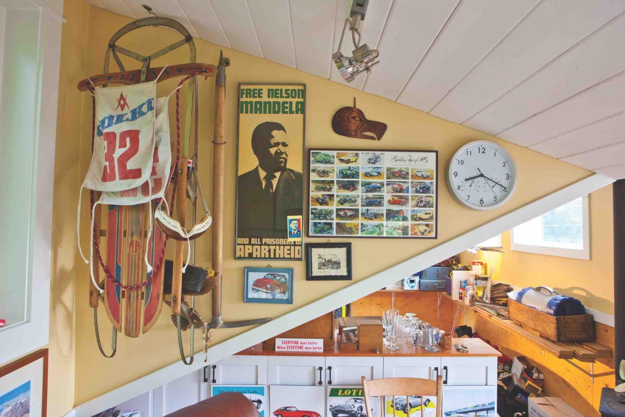 Style_Homes_Garage_Todd-Mahal_interior3