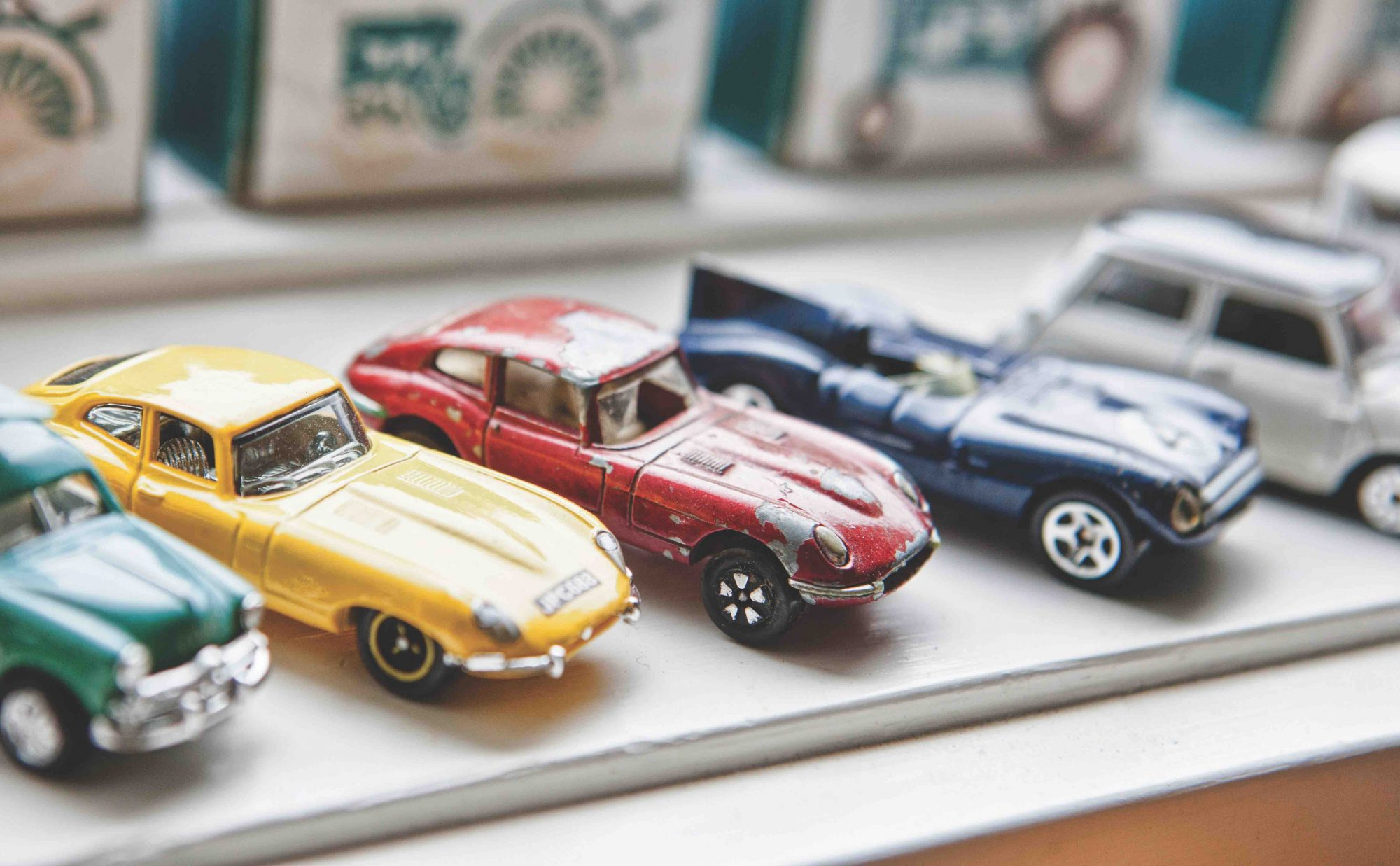 Style_Homes_Garage_Todd-Mahal_little-cars