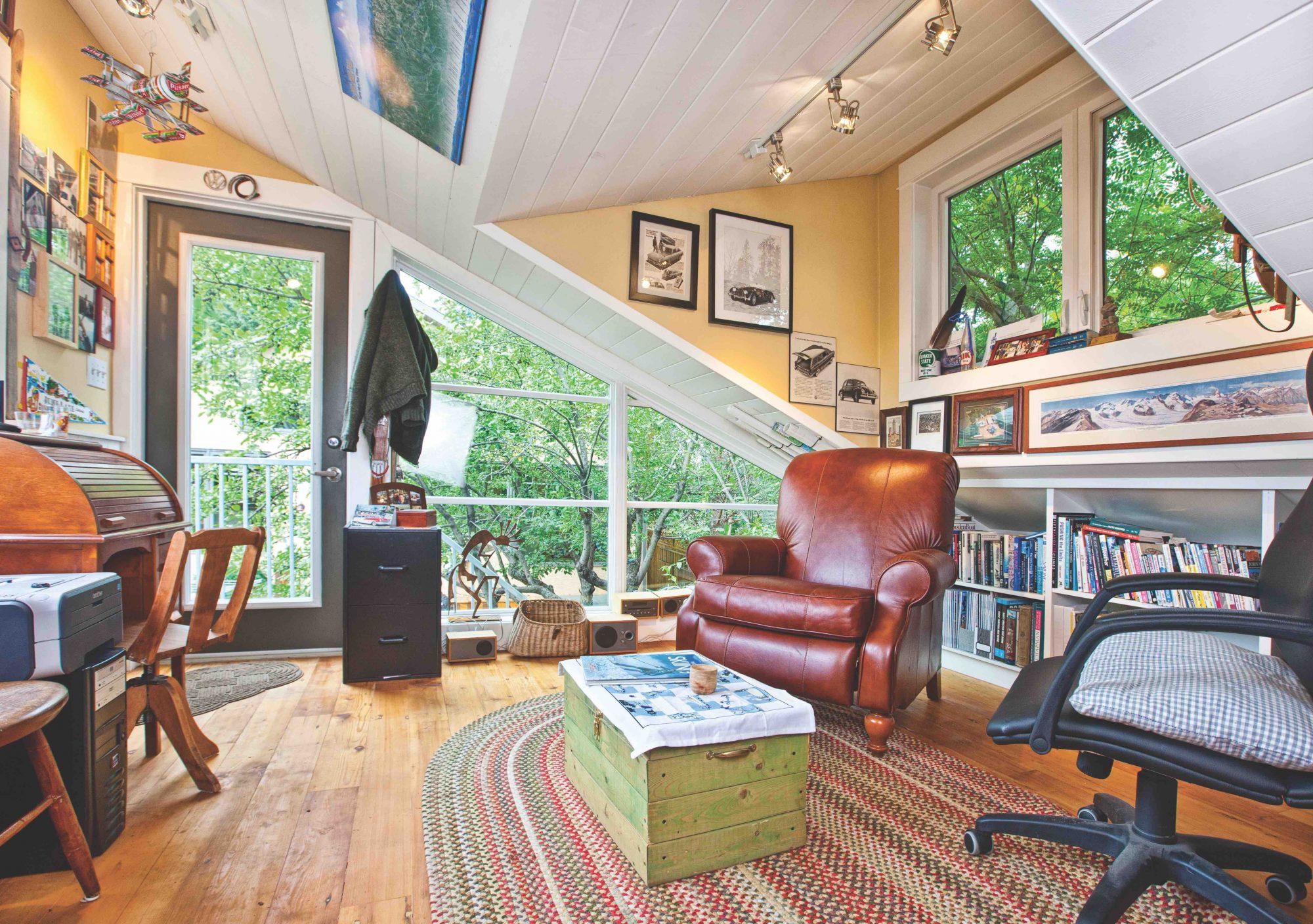 Style_Homes_Garage_Todd-Mahal_loft