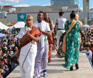 SumGuide-Africanival.jpg