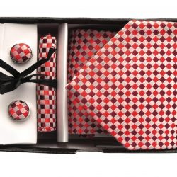Tie-Cufflinks-Pocketsquare