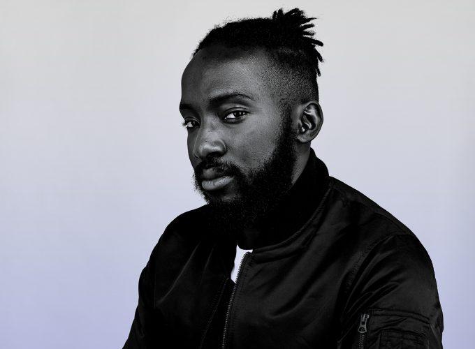 Tokunbo Adegbuyi