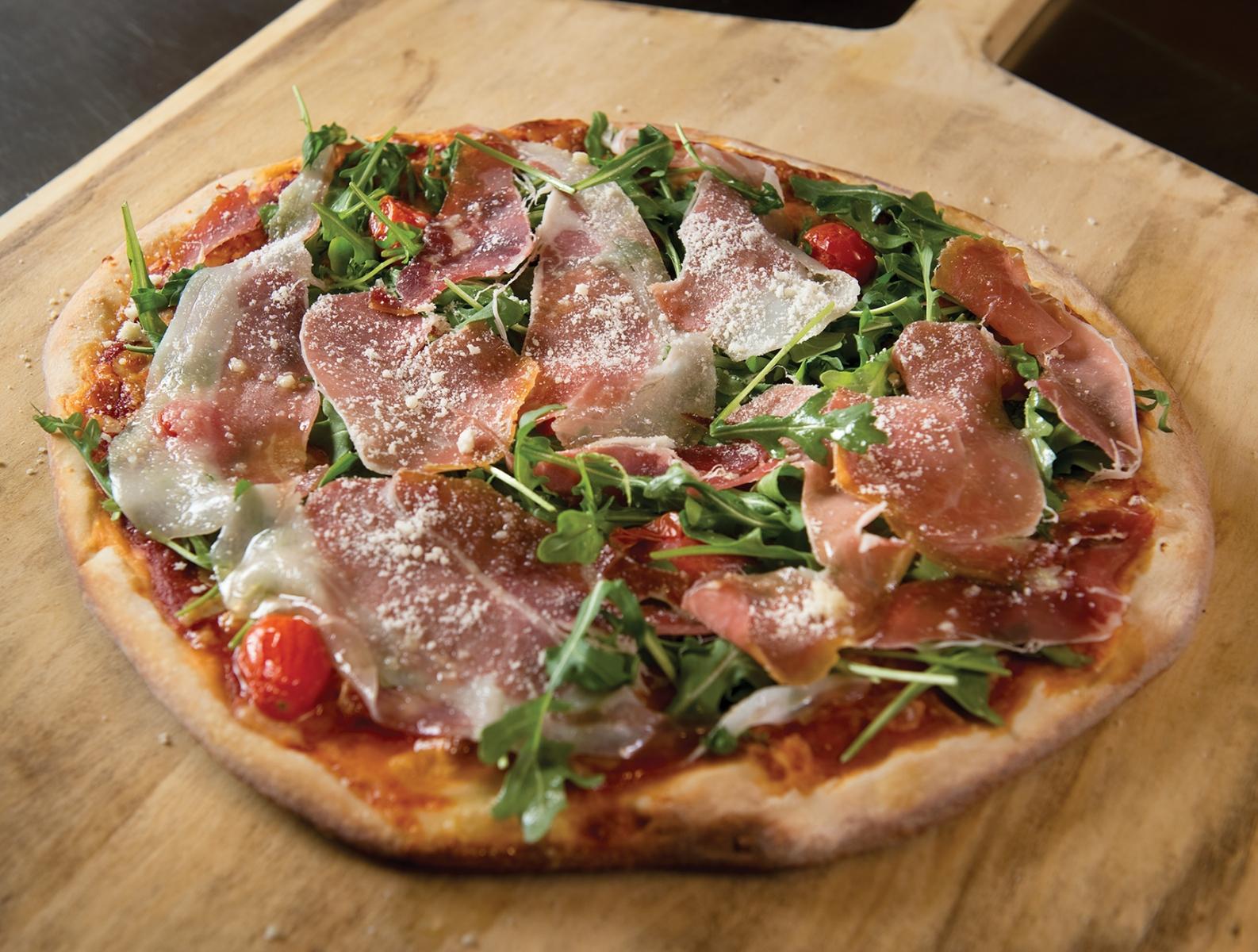 TonysPizza_Food.jpg
