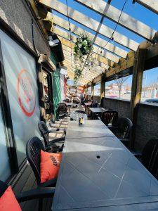 Tony'sPizza_patio