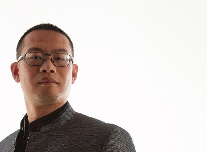 Haidong Liang