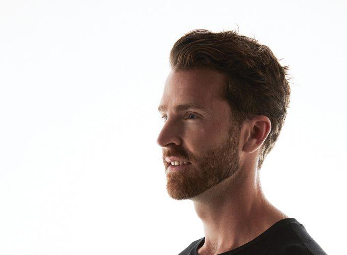 Matt Moreau