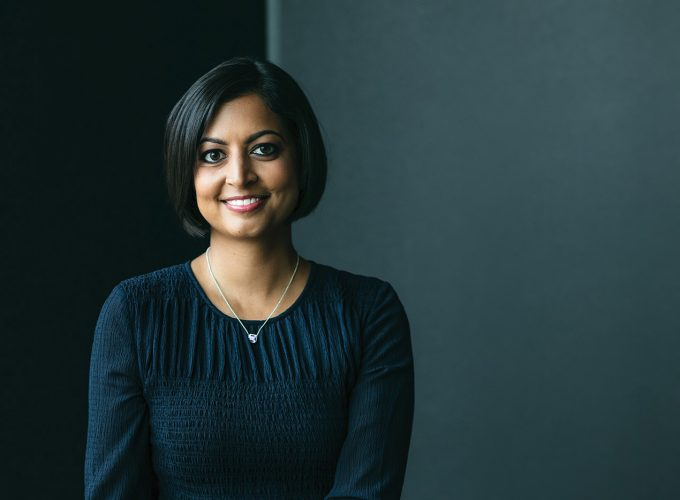 Dr. Rehana Chatur