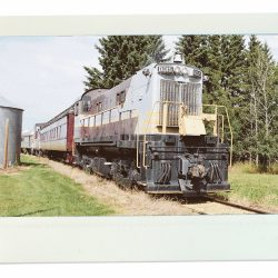Train_Museum.jpg