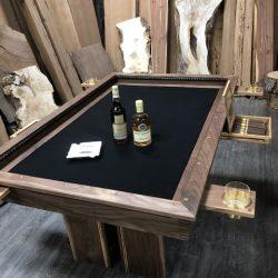 TruWood_Custom-Gaming-Table2