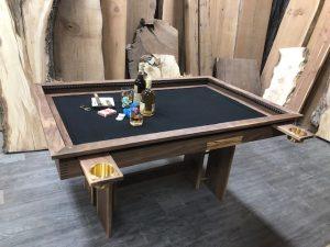 TruWood_Custom-Gaming-Table7