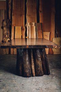 TruWood - Enchantment Table
