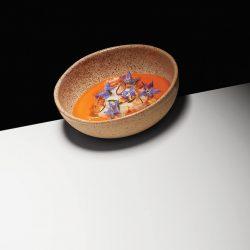 Tryst_OrangeSauce_Lavender_Shrimp