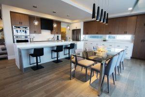 Tusc-kitchen.jpg