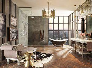 Vignettes_Bathroom.jpg