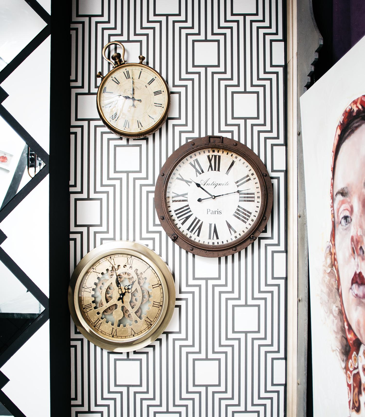 Vignettes_clocks.jpg