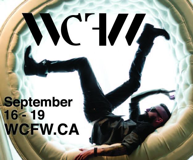 WCFW BB2 - Aug.2021