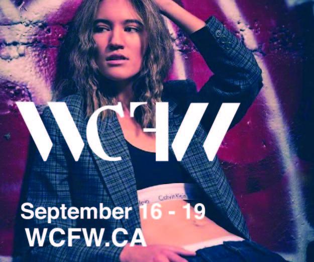 WCFW BB1 - Aug.2021