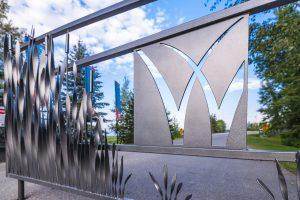 WE_107213_WatersEdgeFINAL-8-scaled.jpg