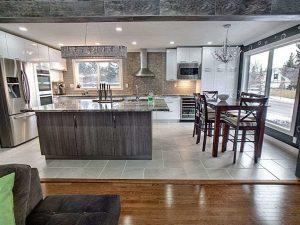 WOlf-kitchen.jpg